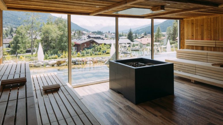 ASTORIA Resort , © ASTORIA Resort