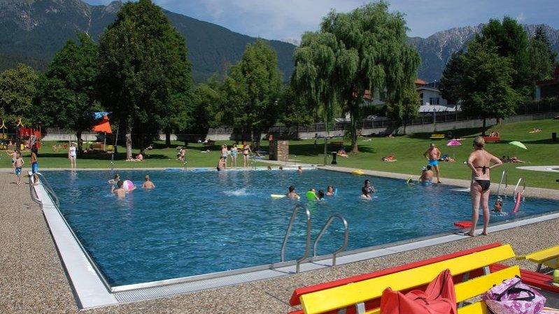 Schwimmbad Imst, © imst.tirol.gv.at