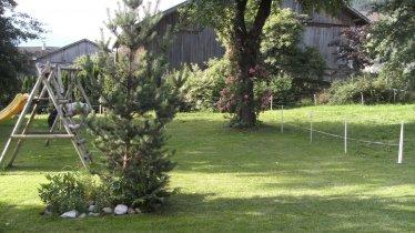 https://images.seekda.net/AT_UAB7-09-25-10/Haus_u_Konzert_juli_2012_020.jpg