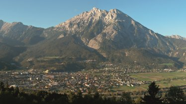 Telfs Sommer, © Innsbruck Tourismus/Laichner