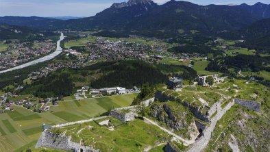 NaturparkregionReutte_Robert Eder_Schlosskopf