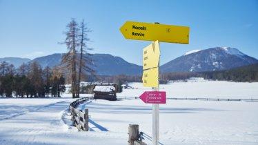 Auf der Mieminger Almenroute, © TVB Innsbruck