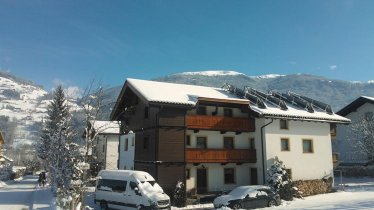 Haus Winter 2