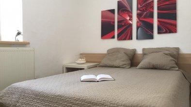 Apartment Alexander Innenansicht 6