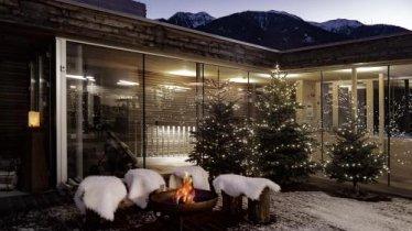 Hotel Perfler, © bookingcom
