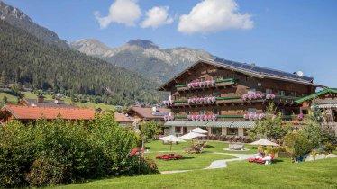Hotel_Auenhof