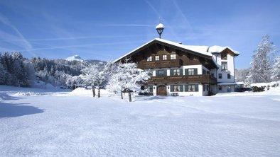 Sonntal Winter