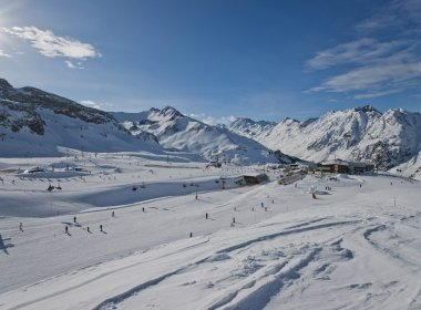 Tipps für den Skiurlaub in Ischgl, Foto: Tourismusverband Ischgl , © Tourismusverband Ischgl