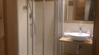Zimmer 3 _ Badezimmer