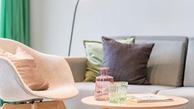 MAX-Boutiquehotel-Design-Sitzecke1