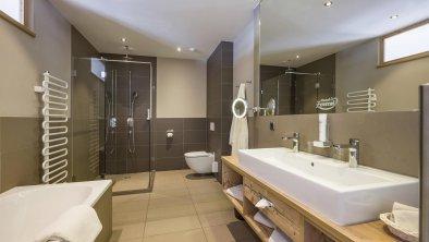 Hotel_Zentral_Kirchberg_02_2019_Suite_Fleckalm_422