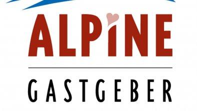 Söll_Alpine_Gastgeber_Logo_WilderKaiser, © APARTdeluxe/Alpine Gastgeber