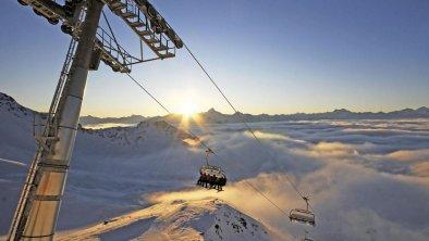 skigebiet_gg_resortKalsMatrei
