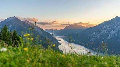 ©Achensee_Tourismus_945066-min