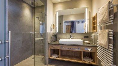 Hotel_Zentral_Kirchberg_02_2019_Suite_Hohe_Salve_B