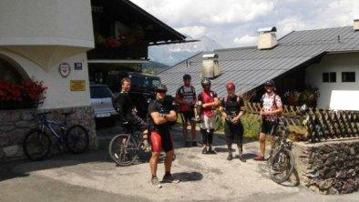 Schatz_Bike1