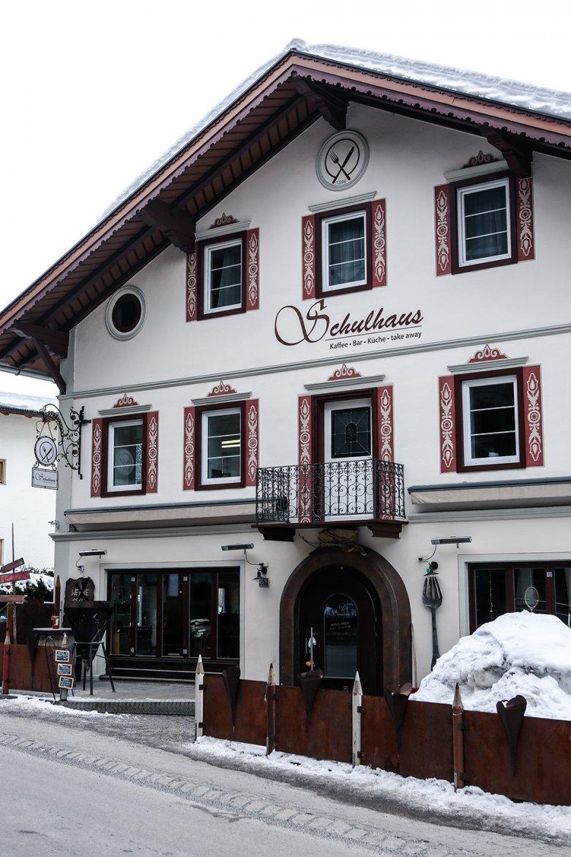 Restaurant_Schulhaus_Soell_Wilder_Kaiser (1)