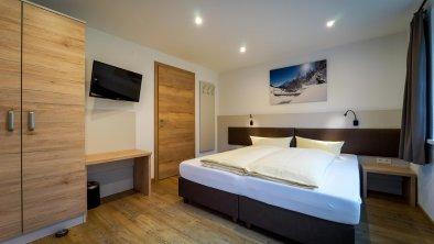 Fernerblick-Apartments-Hintertux-Apt2-3, © Fernerblick
