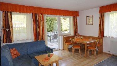 KücheWohnen Aparthaus Aktiv (6)