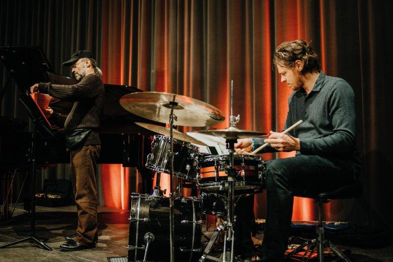 Rupert-Kirchmair-Quintett