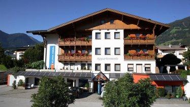 Opbacher-Haus-Sommer