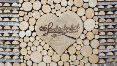 Holzbeuge II