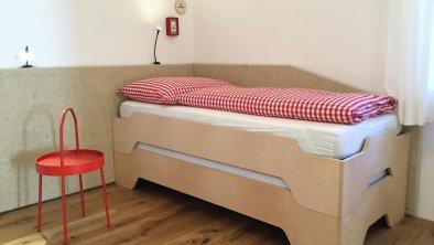 Schlafzimmer 2, © Schlafzimmer 2