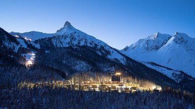 csm_gradonna-resort-hotel-in-ostirol-skihotel-dire