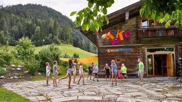 KiKo Söll, © Hexenwasser Söll