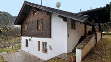Appartement-Holzleitner-Jochberg-Haus-aussen